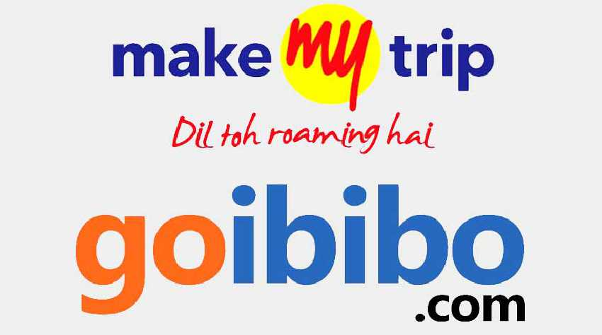 The latest Tweets from ganbullroscia.gq (@makemytrip). Official Twitter Account of MakeMyTrip, India's leading travel company. Be inspired and get ideas for your next travel here!. IndiaAccount Status: Verified.