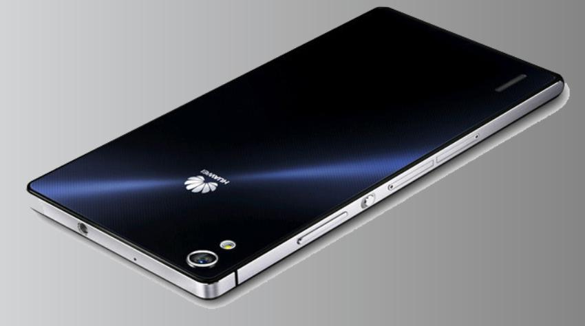 Huawei To Come Up With New Edition Of Phones By March April Insights Success