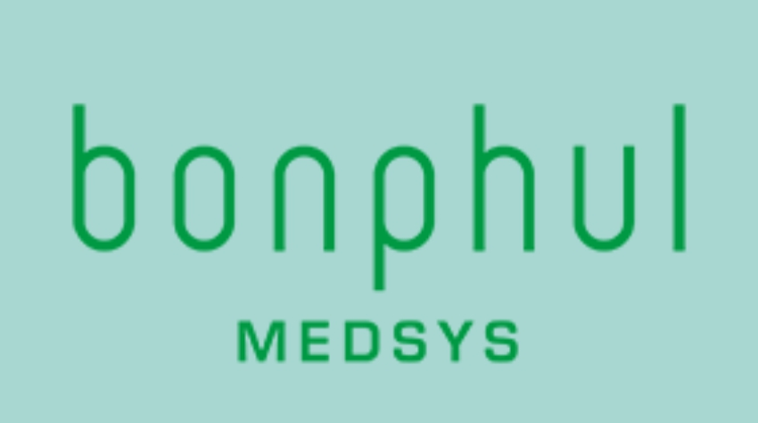 Bonphul Air Products raises Rs 2 Cr | Angel Investors - Insights Success