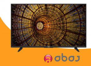 ABAJ Electronics | Insights Success