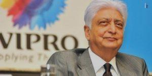 Azim_Premji | Insights Success