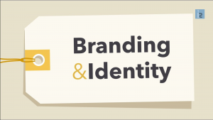 Branding Identity | Insights Success