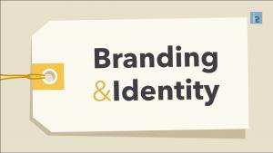 Branding Identity | Insights Success