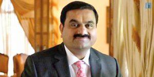 Gautam_Adani | Insights Success