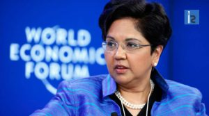 Indra Nooyi | Insights Success