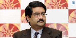 Kumar_Mangalam_Birla | Insights Success