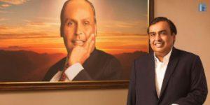 Mukesh_Ambani | Insights Success