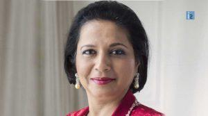 Priya Paul | Insights Success