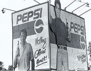 Coca Cola v/s Pepsi | Insights Success