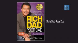 Rich Dad Poor Dad | Insights Success