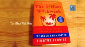The 4 Hour Work Week | Insights Success