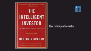 The Intelligent Investor | Insights Success