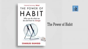 The Power of Habit | Insights Success