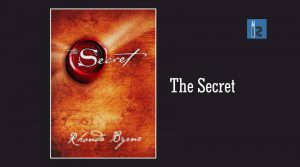The Secret | Insights Success