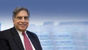 Ratan Naval Tata | Insights Success