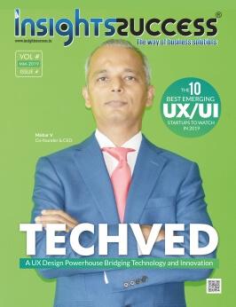Insights success | business magazines India | Magazine