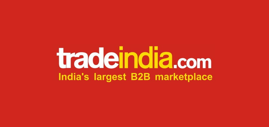 TradeIndia Online B2B Trading Marketplaces for Buyers/ Sellers
