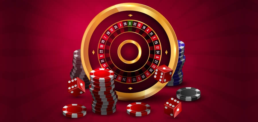 Top 5 Online Casinos in India_insights success Business News
