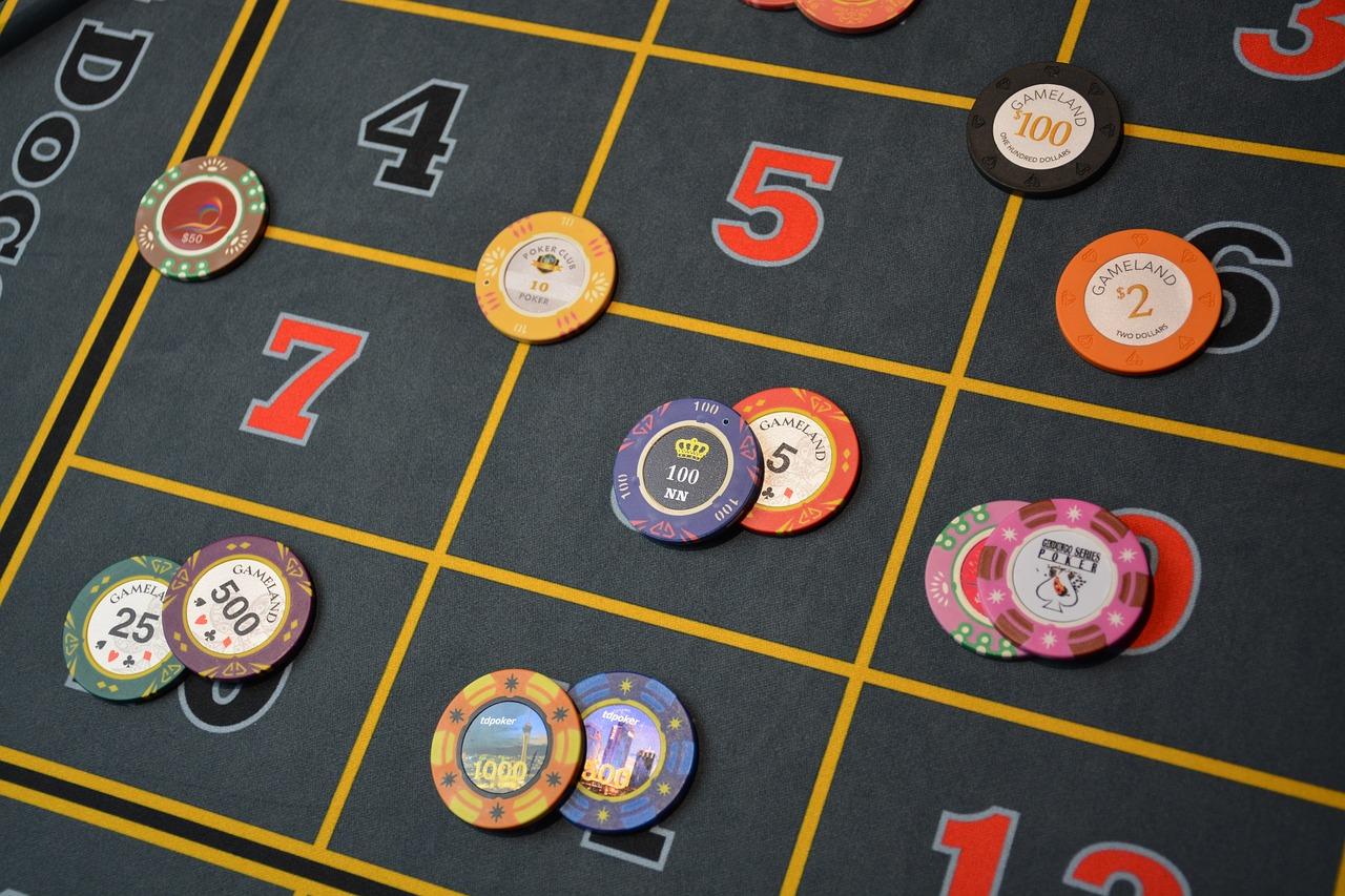 Casino chip fraud hard rock casino /u0026 resort hotel in albuquerque new mexico
